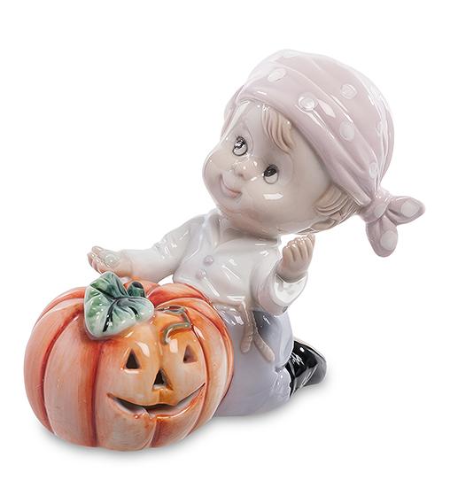 Фигурка Pavone JP-11/14 Halloween