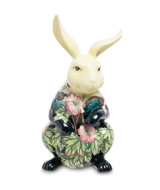 Фигурка Pavone JP-11/ 4 Кролик