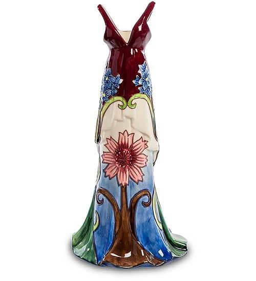 Ваза Pavone JP-157/ 1 Платье