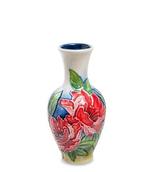 Вазочка JP-852/ 9 Цветущий сад
