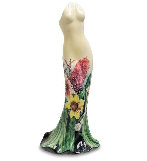 Ваза Pavone JP-95/ 4 Платье