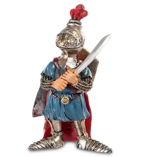 Фигурка рыцарь W.Stratford W.Stratford RV-308 На страже