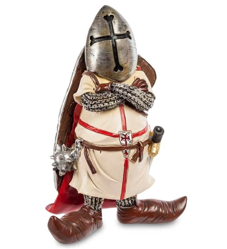 Фигурка W.Stratford RV-219 Рыцарь Перед турниром