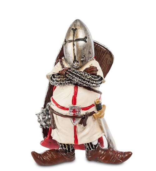 Фигурка W.Stratford RV-236 Рыцарь Стражник