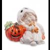 Фигурка Pavone JP-11/12 Halloween