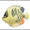 Фигурка Pavone JP-11/37 Рыбка