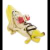 Фигурка W.Stratford RV- 01 Банан в шоколаде