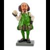 Фигурка W.Stratford RV-336 Шекспир