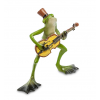 Фигурка Pavone ED-133 Лягушонок - Аккорд гитары я беру...