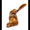 Фигурка Pavone ED- 22/2 Кролик - Не смущайте меня
