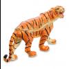Шкатулка JB- 77 Тигр