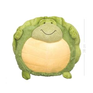 Черепаха CR-48 Тартилла круг
