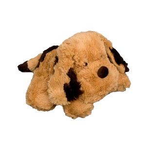 Игрушка CR-71 Любимый щенок