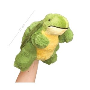 Черепаха CR-39 Тартилла