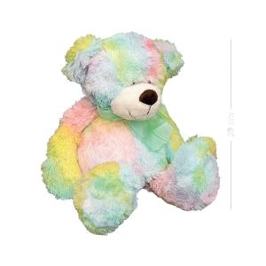 Медвежонок CR-33 Неженка 46 см