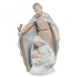 Статуэтка Pavone JP-40/20 Рождение Христа