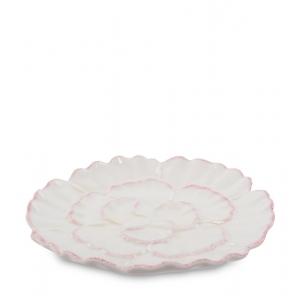 Десертная тарелка Pavone CMS-06/ 4 Гвоздика