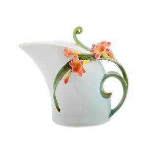 Заварочный чайник Pavone FM-36/ 1 Кливия