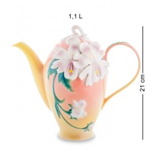 Заварочный чайник Pavone FM-63/ 1 Сальпиглоссис