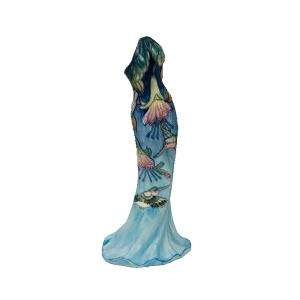 Ваза Pavone JP-262/ 2 Платье