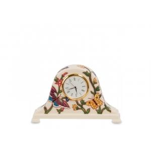 Часы Pavone JP-97/10