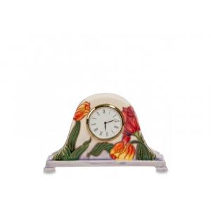 Часы Pavone JP-97/12