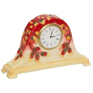 Часы Pavone JP-97/11