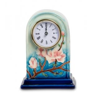 Часы Pavone JP-97/ 5