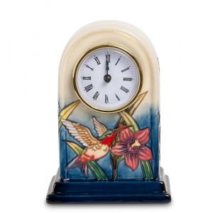 Часы Pavone JP-97/ 6 Колибри