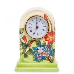 Часы Pavone JP-97/ 7 Колибри в саду