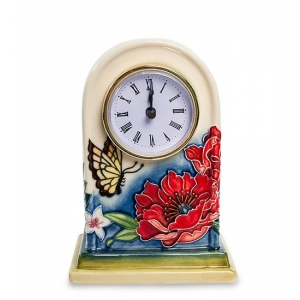 Часы Pavone JP-852/12 Цветущий сад