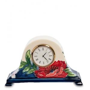 Часы Pavone JP-852/13 Цветущий сад