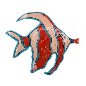 Панно настенное BS-204 Рыба