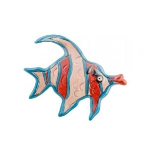 Панно настенное BS-202 Рыба