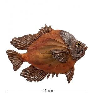 Панно ED- 42 Рыбка