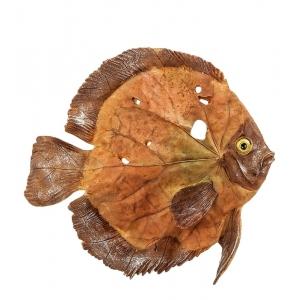 Панно ED- 46 Рыбка