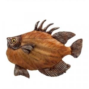 Панно ED- 41 Рыбка