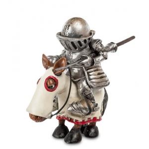 Фигурка W.Stratford RV-230 Рыцарь На турнире