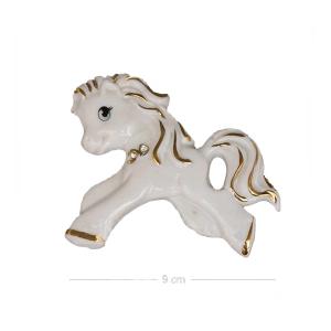 Магнит XA-388 Лошадь