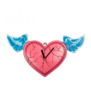 Часы W.Stratford RV-253 Время любви