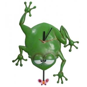 Часы W.Stratford RV-249 Квакша
