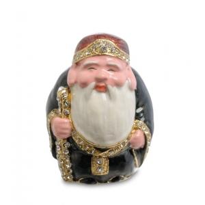 Шкатулка JB- 37 Бог долголетия